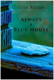 Always a Blue House book cover