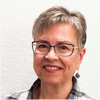 Lisa Rizzo